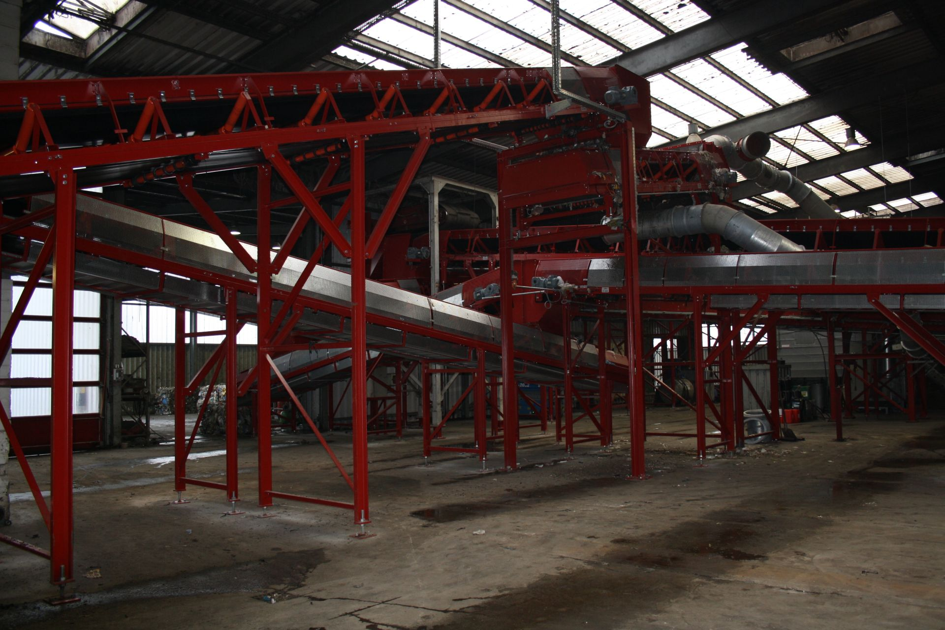 Mechanik1.jpg